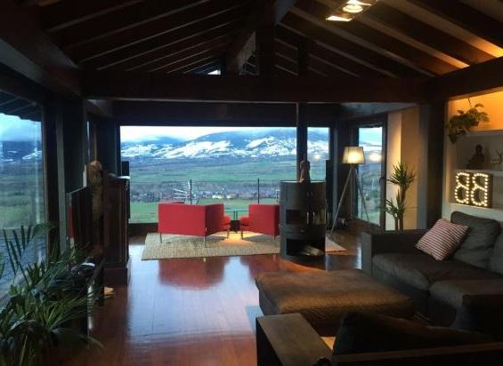 hoteles rurales cataluña con encanto mas farmer