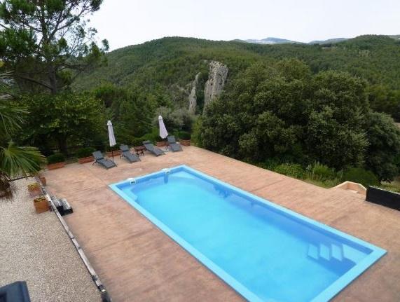 hoteles rurales con encanto en la provincia de alicante casa bons aires